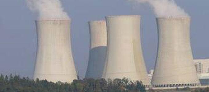 nucleaire-680.jpg