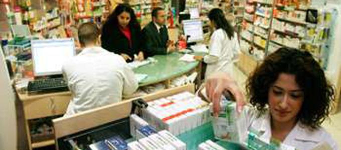 pharmacie-tunisiens-automedication-2014-680.jpg