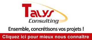 talysconsulting-01.jpg