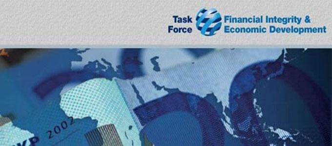 task-force-29032014.jpg