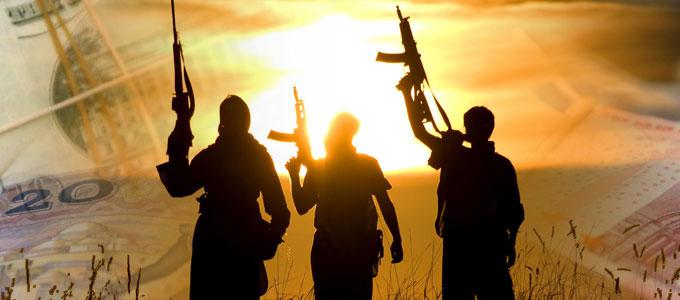 terrorisme-contrebande-2014-680.jpg