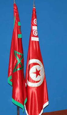 tn-maroc-2014-01.jpg