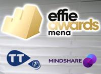 tt-minshare-silver-award.jpg