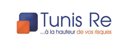tunis-re-logo.jpg