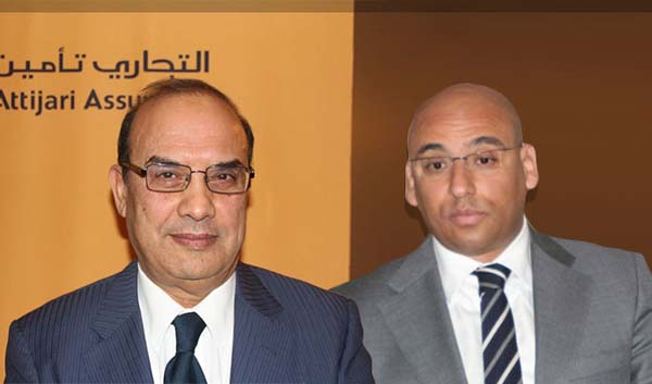 tunisie-directinfo-attijari-assurance.jpg