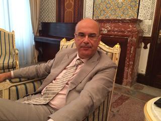 tunisie-interv-hakim-ben-hamouda-wmc-2014-01.jpg