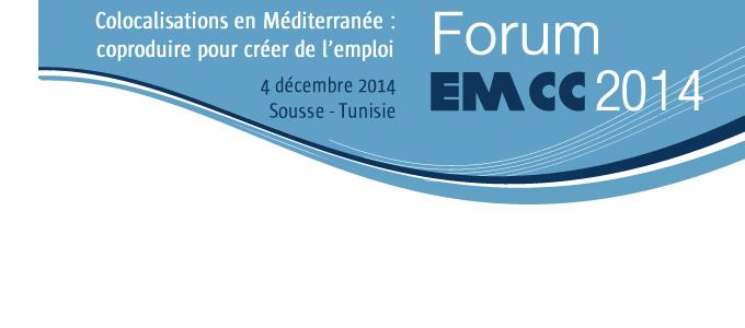 tunisie-ipemed-emcc-2014.jpg