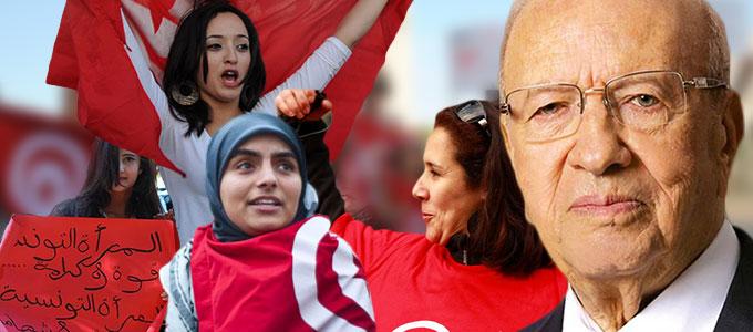 tunisie-wmc-BCE-beji-caid-essebsi-femme-tunisienne-sigma-sondage-elections2014.jpg