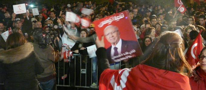 tunisie-wmc-partisans-bce-21122014.jpg