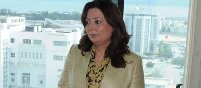 Wided Bouchamaoui: Le Code des investissements, nécessaire mais pas suffisant