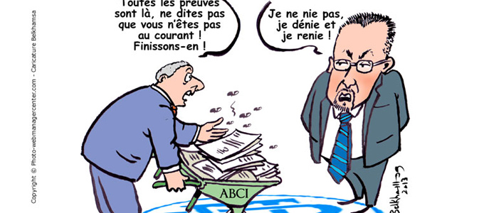 wmc-caricature-abci-bft-hmidane.jpg