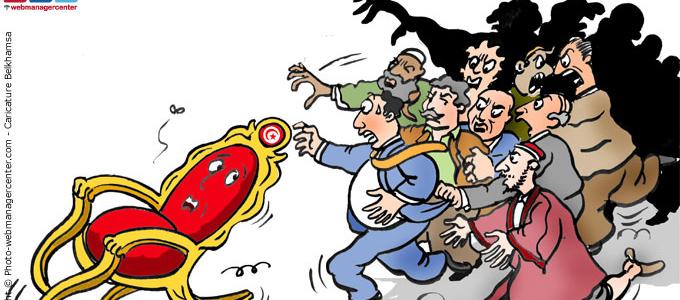 wmc-caricature-elections-tn.jpg