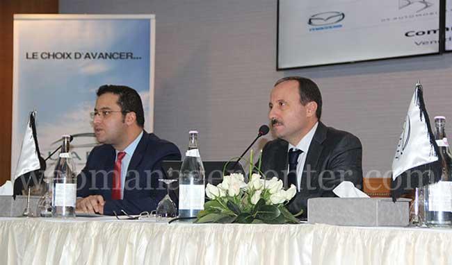 UADH-communication-financiere-bassem-loukil-wmc-01.jpg