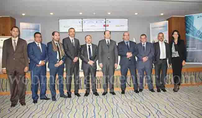 UADH-communication-financiere-bassem-loukil-wmc-02.jpg