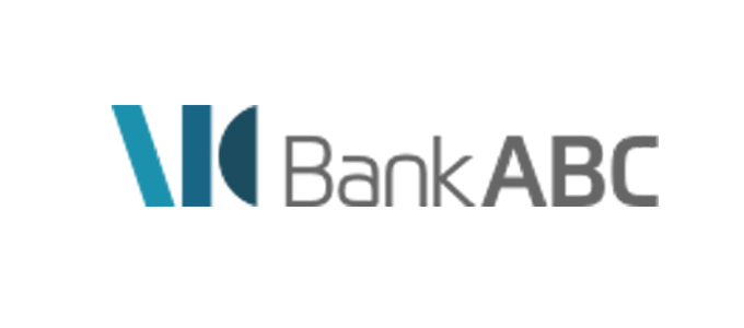 abc-bank-new-log.jpg
