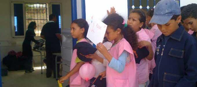 abondon-scolaire-tunisie.jpg