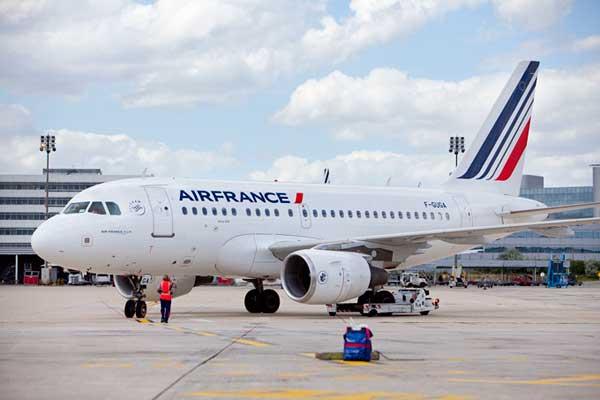 airbus-air-france-klm-2015.jpg