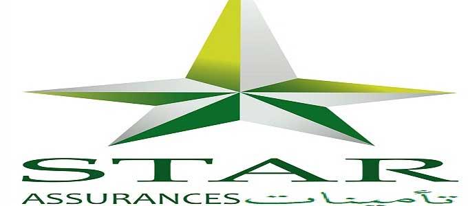 assurance_star-tunisie-2015.jpg