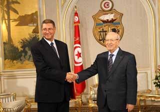 bce-essid-gouvernement-tunisie.jpg