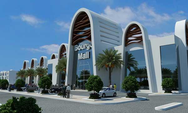 bourgo-mall-djerba-2015-01.jpg