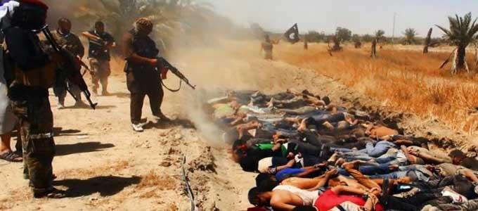 daech-terrorisme.jpg