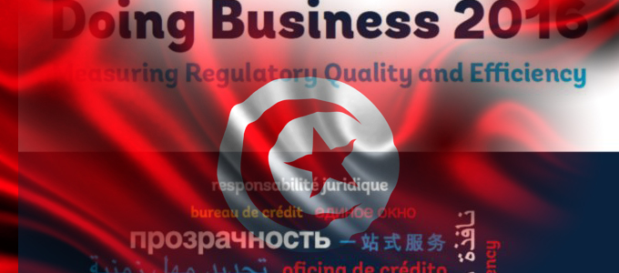 doing-business-2016-tunisie.jpg