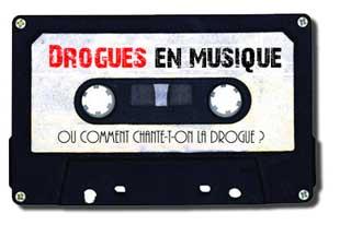 drogues-music-2015.jpg