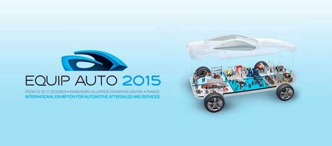 equip-auto-2015.jpg