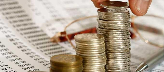 expert_finance_tunisie.jpg