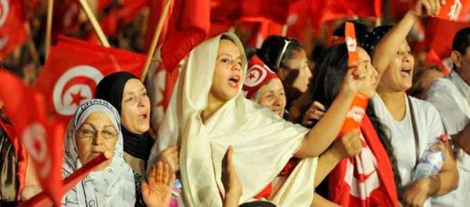 femme_tunisienne-2015.jpg