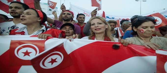 femme_tunisienne_dignite.jpg