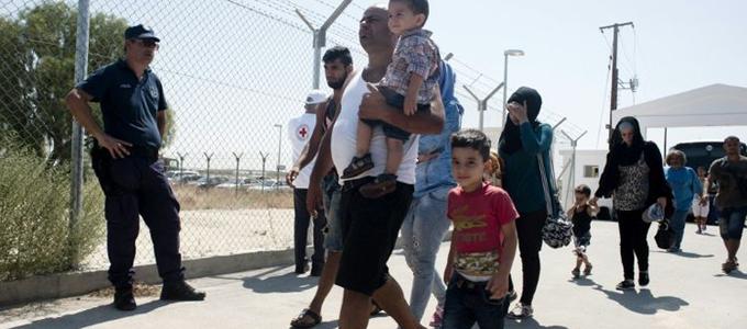 france-asile-refugies.jpg