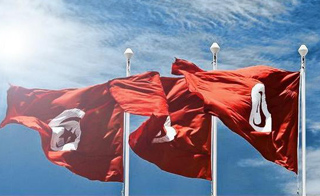 gouvernement-tunisien-2015-drapau.jpg