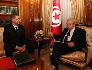 governement-essid-tunisie-2015.jpg