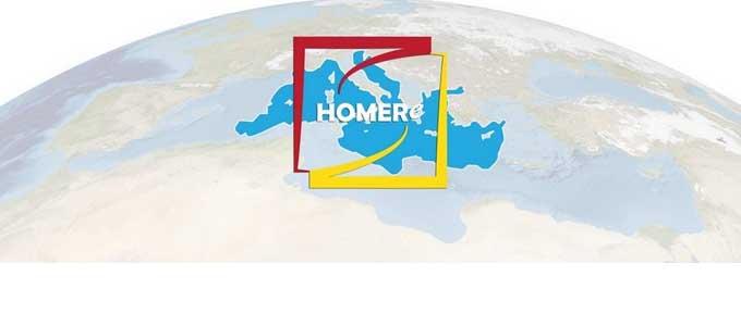 homer-upm-programme-emploi.jpg