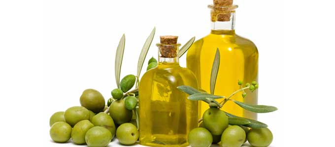huile-olive-product.jpg