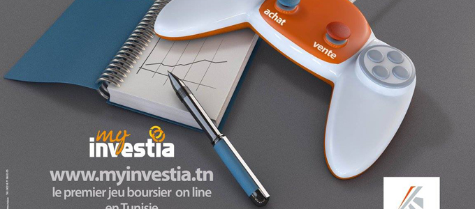 my-investia-bourse-tunis.jpg