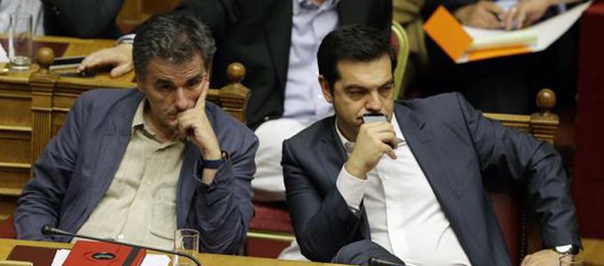 parlement-grec-1607.jpg
