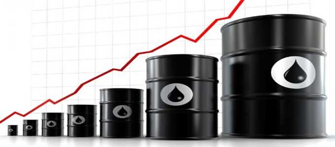 petrole-economie12.jpg