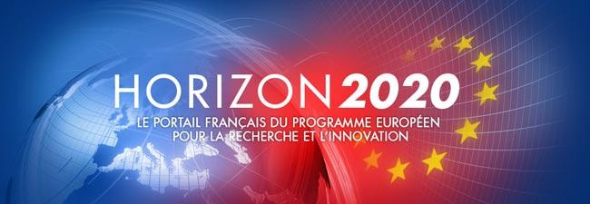 programme-horizon-2020-ue-01.jpg