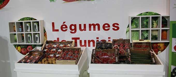 siamap-legues-bio-tunisie.jpg