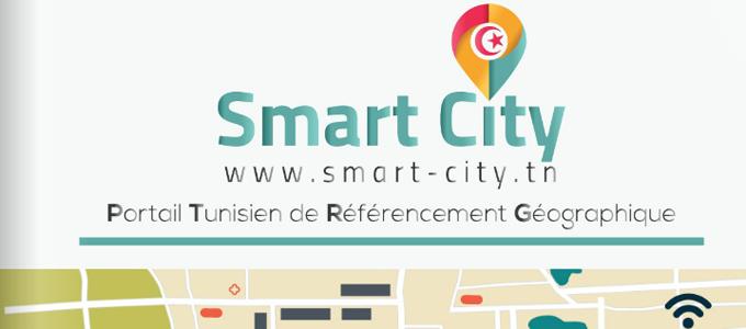 smart-city-2015.jpg