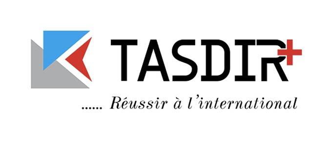 tasdir+cepex.jpg