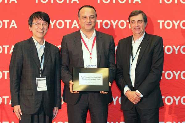 toyota-pan-africa-award-2015-01.jpg