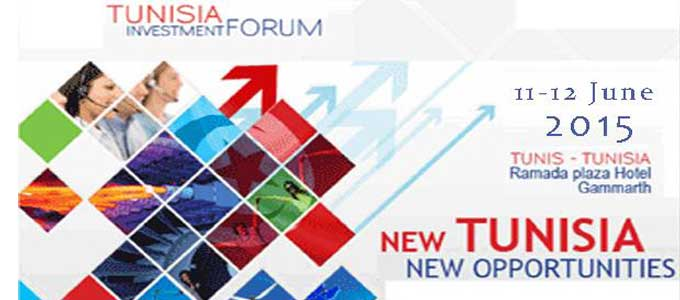 tunisia-invest-forum.jpg