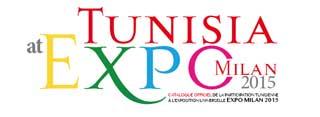 tunisie-expo-milan-2015.jpg