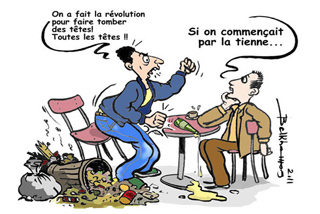 tunisie-revolution-caricature-tomber-tete-2014.jpg