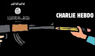 tunisie-wmc-charlie-hebdo-attentat-daech-france-2015.jpg
