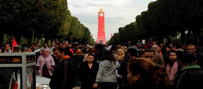 tunisie_societe-20154.jpg