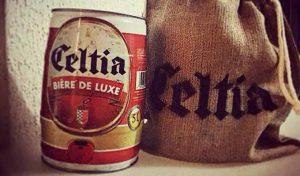 celtia_sfbt